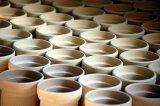 kominowe wkłady ceramiczne